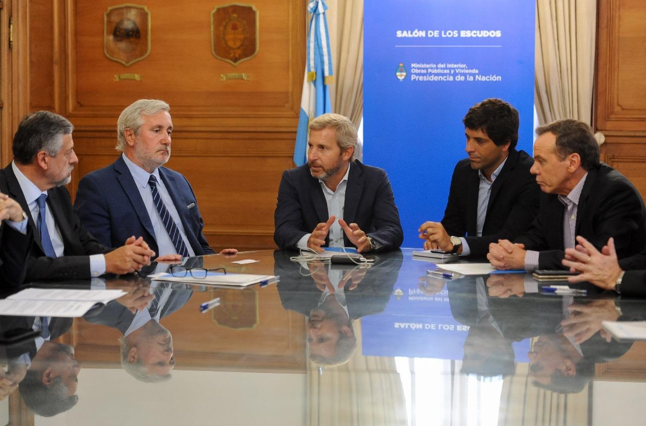 El ministerio del interior colabora con la justicia para prevenir delitos transnacionales - Ministerio del interior y justicia ...