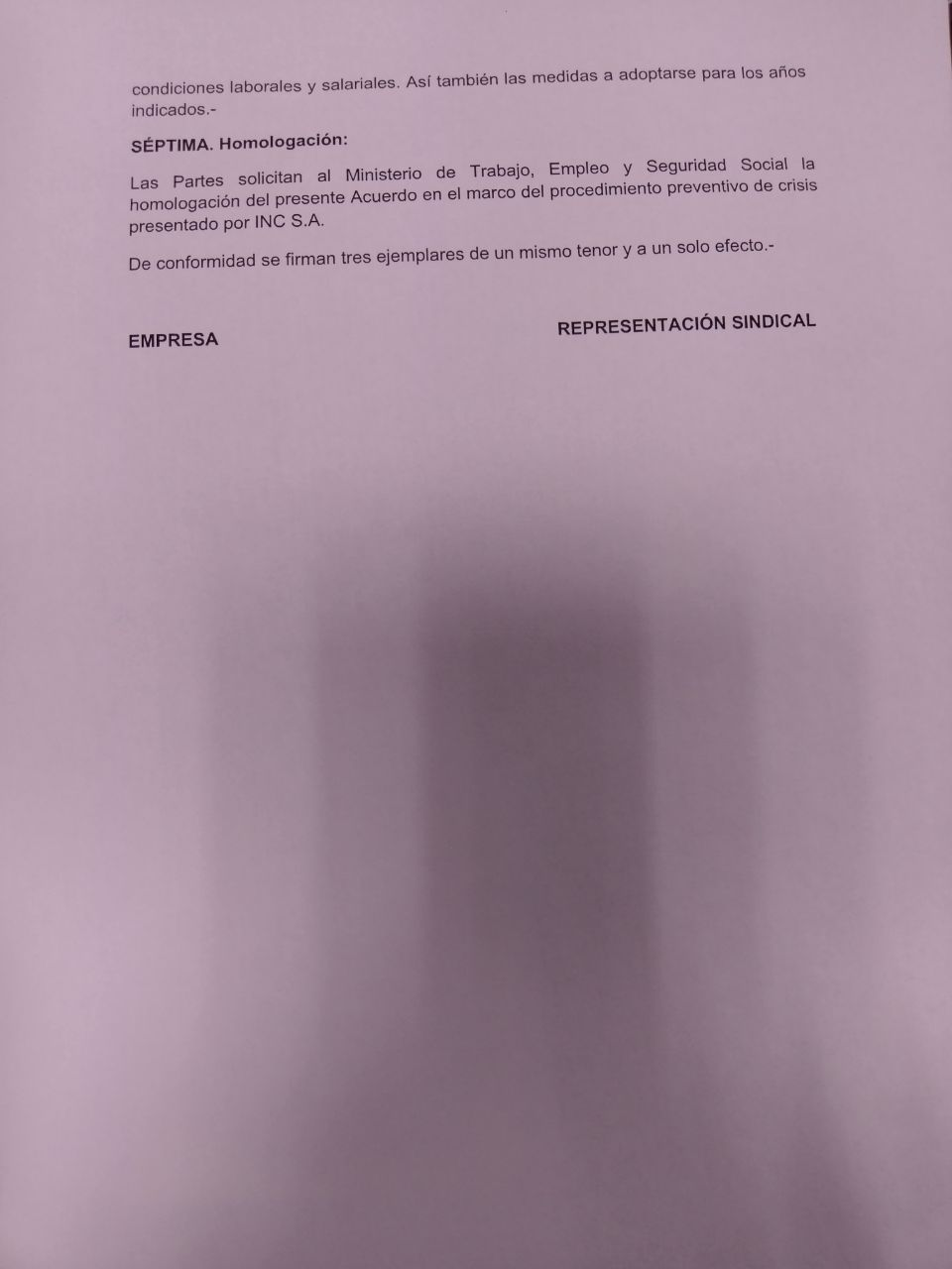 Contemporáneo Estilista Reanudar Habilidades Motivo - Ejemplo De ...